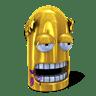 Hedonism-Bot icon