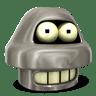 Joey-Mousepad icon