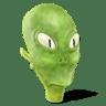 Kif-Kroker icon