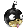 Nibbler icon