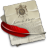 Pirate Letter of Marque icon