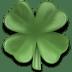 4-Leaf-Clover icon