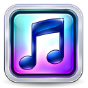 Square-Purple-Haze icon