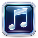 Square Silver Bullet icon