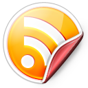 http://icons.iconarchive.com/icons/pixelresort/peely/128/rss-icon.png