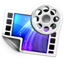 Adobe After  Effects CS4 portable Video-icon