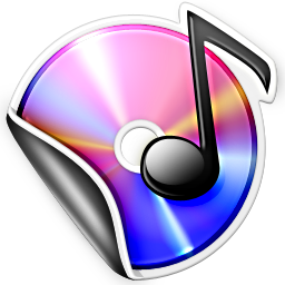itunes icon