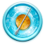 Floating-Needle icon