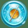 Floating-Needle icon