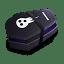 Undertaker icon