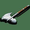 hand axe icon