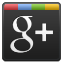 gplus icon