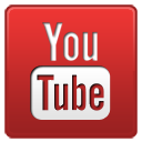http://icons.iconarchive.com/icons/position-relative/social-1/128/youtube-icon.png