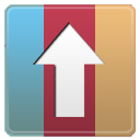 designbump icon