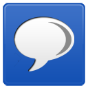 googletalk icon
