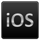 ios icon