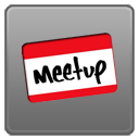 meetup icon