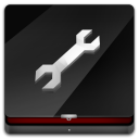 Tools Folder icon