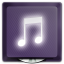 Music Folder icon