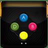 Game-Folder icon