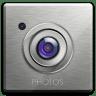 Photo-Folder icon