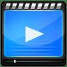 Video-Folder icon