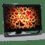 Computer Love icon