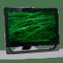 08-Computer-Grass icon