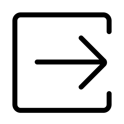 Share-2 icon