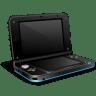 Nintendo-3DS icon
