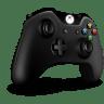 Xbox-One-Controller icon