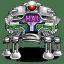 Robot hal icon