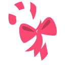 Candy-stick icon