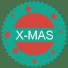 Xmas-wrench icon