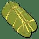 Kaotommud icon