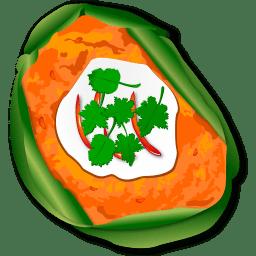 Hormok icon