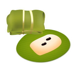 kaotommud2 01 icon