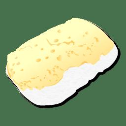 sangkaya icon