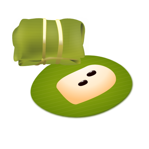 kaotommud2 01 icon