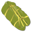 kaotommud icon