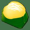Kylw icon