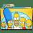Simpsons Folder 06 icon