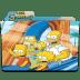 Simpsons-Folder-16 icon