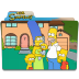 Simpsons-Folder-19 icon
