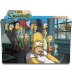 Simpsons-Folder-21 icon
