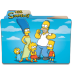 Simpsons-Folder-22 icon