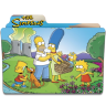 Simpsons-Folder-14 icon