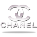 CHANEL LOGO icon