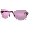 PINK-GLASSES icon