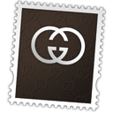 STAMP-2 icon